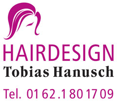 Hairdesign Tobias Hanuš
